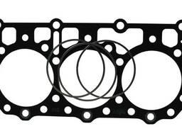 Прокладка ГБЦ Renault Magnum E-Tech 400/440/480 5001834870