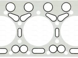 Прокладка ГБЦ RVI Magnum AE385Ti/420Ti (LEMA), 5000678639