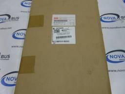 Прокладка головки блока цилиндров 4BG1 ISUZU 8972221171