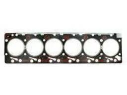 Прокладка головки блока цилиндров Case A77755, J283335, J907