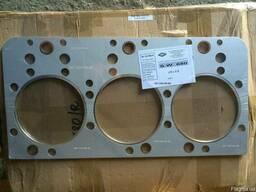 PL 613421 Прокладка головки блока ГБЦ на двигатель SW-680