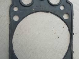 Прокладка головки блока КАМАЗ 740.1003213-11