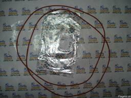 Прокладка клапанной крышки DAF Производитель : Lema Номер