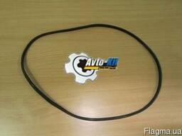 Прокладка клапанной крышки JAC 1020K-1020KR