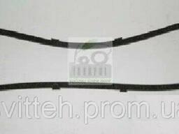 Прокладка Крышки Клапанов Nissan H15, H20, H25