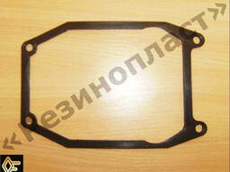 Прокладка крышки клапанов ЯМЗ-240 (240-1003270Б)
