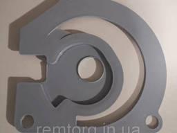 Прокладка Н.126.13.002 (СУПН-8) +
