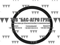 Прокладка наконечника Fantini 19724 аналог