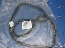 Прокладка поддона DAF XF95, CF65, LF45 (1315381/1458701)