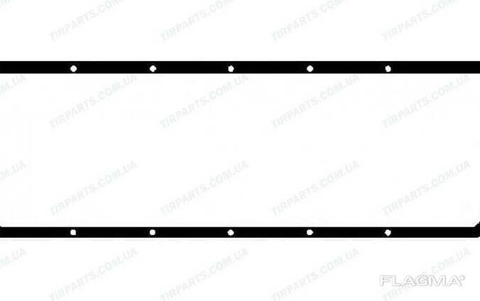 Прокладка поддона MAN / Mercedes (51059040132 | 25750.00. ..