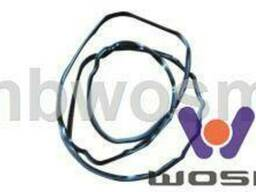 Прокладка поддона Volvo / Renault A-407 (Contitech 74 20. ..