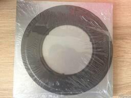 Прокладка помпы рено премиум dci11,5010550496