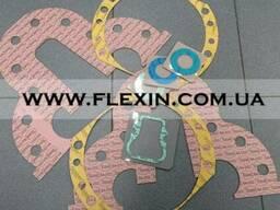 Прокладки для компрессоров и холодильного оборудования Donit