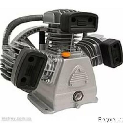 Прокладки компрессора LB-40 Remeza Aircast
