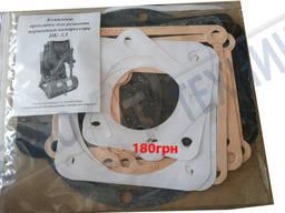 Прокладки компрессора ПК 3, 5 ПКС 3, 5