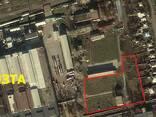 В пром. зоне Чугуева (р-н ЧЗТА) продам здание 316 кв. м - фото 3