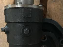 Опора карданного валу МТЗ проміжна 72-2209010-А