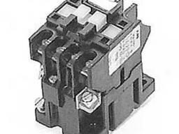 Промежуточное реле РПЛ-122.