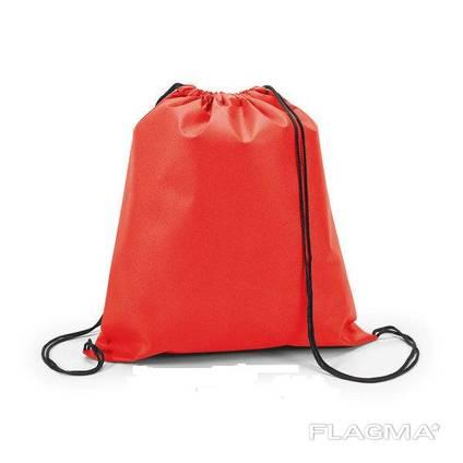 Промо рюкзак из оксфорда