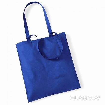 Промо сумка для упаковки подарков промоакций