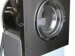 Промышленная стиральная машина СТ251