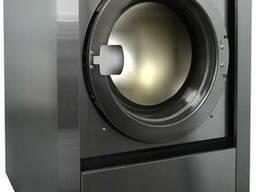 Промышленная стиральная машина СВ161
