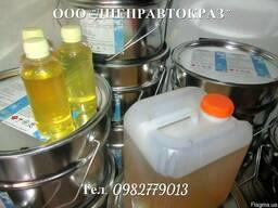 Промышленный термостойкий клей ВС-10Т ГОСТ 22345-77