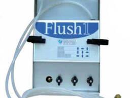 Промывочная станция FLUSH1 - PLUS