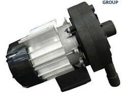 Промывочный насос SIREM PB1C250H4B - 230В-P-50ГЦ