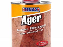 Пропитка для натурального и искусственного камня Ager TENAX