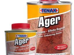 Пропитка TENAX Ager 1000 ml