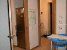 Пропонується на продаж 1-кімнатна квартира в Пущі-Водиці в новому будинку вул. Ф. ..