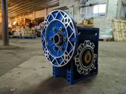 Пропоную мотор редуктори для вашого обладнання