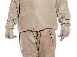 Защитный костюм L1
