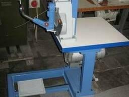 Прошивочная швейная машина Famas 224 (Фамас 224).