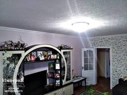 Просторная 3-Х комнатная 90 кв. м. с автономкой и ремонтом.