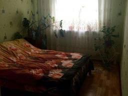 Просторная 4к. квартира на ул. Скворцова