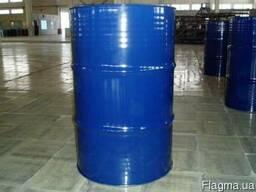 Protectosil BHN - гідрофобізуюче просочення / пропитка для бетону