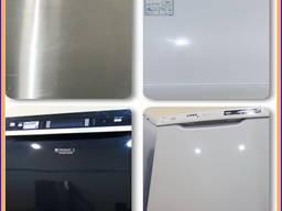 Протестовані посудомийні машини (Ш60см). Розпродаж зі складу. Встигніть замовити