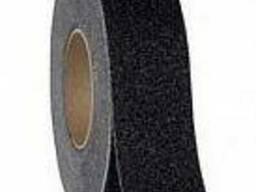 Противоскользящая лента екстра-грубой зернистости 50 мм