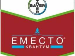 Протравитель Эместо Квантум 273, 5 FS (Bayer Crop Science)