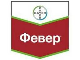 Протравитель Февер 300 FS (Bayer Crop Science)