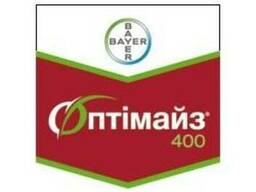 Протравитель Оптимайз 400 (Bayer Crop Science)