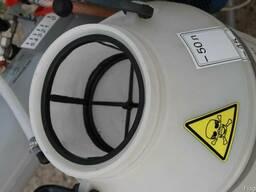 Протравитель семян ПН-3 Ультра. Доставка по Укрине