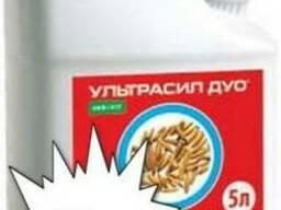 Протравитель Ультрасил Дуо 5 л
