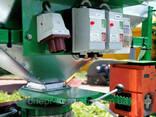 Протруювач насіння стаціонарний ПНС-5 - фото 4