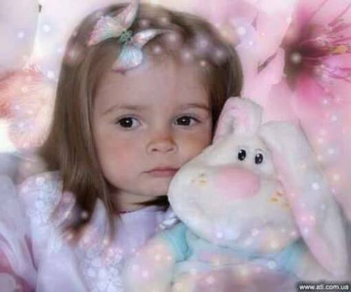 Проведение детских праздников макеевка