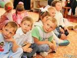 Проведение детских праздников макеевка - фото 2