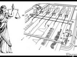 Проверка на детекторе лжи (полиграфе)