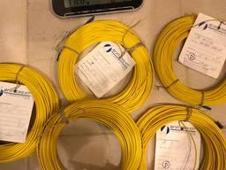 Провод МСЭ(16-13), МСЭ(16-33), кабель рк50;рк75;рк100;рк400